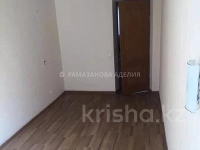 2-комнатная квартира, 45 м², 2/4 этаж, Масанчи — Богенбай Батыра за 19.3 млн 〒 в Алматы, Алмалинский р-н — фото 4