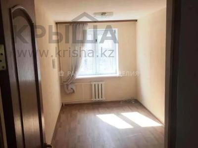 2-комнатная квартира, 45 м², 2/4 этаж, Масанчи — Богенбай Батыра за 19.3 млн 〒 в Алматы, Алмалинский р-н — фото 5