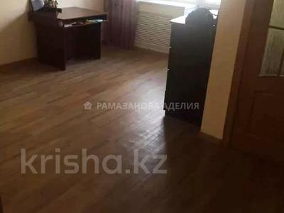 2-комнатная квартира, 45 м², 2/4 этаж, Масанчи — Богенбай Батыра за 19.3 млн 〒 в Алматы, Алмалинский р-н — фото 3