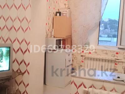 2-комнатная квартира, 57.6 м², 4/5 этаж, Гагарина за 10 млн 〒 в Жезказгане