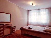 2-комнатная квартира, 45 м², 3/5 этаж посуточно, Жайлау 3 — Жансугурова за 8 000 〒 в Таразе