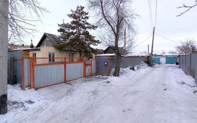 4-комнатный дом, 80 м², 110 сот., Поезд Белинского 5 за 14 млн 〒 в Шахтинске