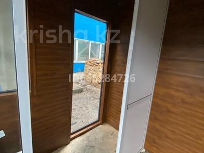 Помещение площадью 20 м², Домбровского 1 — Иванова за 250 000 〒 в Алматы, Турксибский р-н