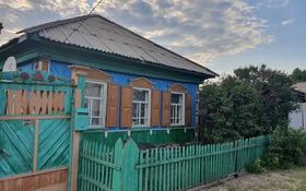 4-комнатный дом, 100 м², 6 сот., Ермака 10 — Чкалова за 13 млн 〒 в Павлодаре