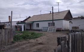 2-комнатный дом, 96.7 м², 35 сот., Посёлок жезди за 1.2 млн 〒 в Улытау