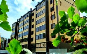 2-комнатная квартира, 60 м², 1/6 этаж, мкр Строитель 37/2 за 14.5 млн 〒 в Уральске, мкр Строитель