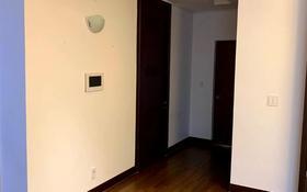 3-комнатная квартира, 97 м², 21/22 этаж, Кабанбай батыра 43 за 57.6 млн 〒 в Нур-Султане (Астана), Есильский р-н