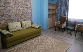 2-комнатная квартира, 81.8 м², 4/5 этаж помесячно, Гурьевская 6Б за 200 000 〒 в Атырау