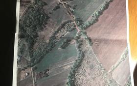Участок 6 соток, Бельбулак (Мичурино) за 1.7 млн 〒