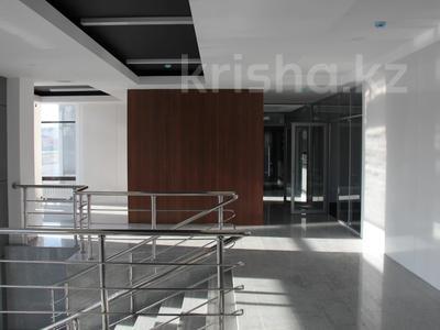 Магазин площадью 225 м², Аскара Токпанова 10 за 5 500 〒 в Нур-Султане (Астана), Алматы р-н — фото 2