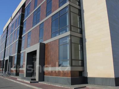 Магазин площадью 225 м², Аскара Токпанова 10 за 5 500 〒 в Нур-Султане (Астана), Алматы р-н