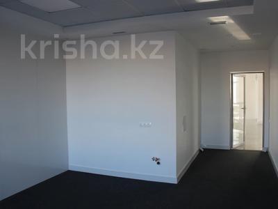 Магазин площадью 225 м², Аскара Токпанова 10 за 5 500 〒 в Нур-Султане (Астана), Алматы р-н — фото 8