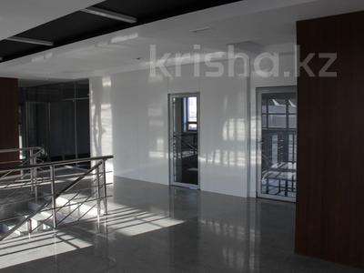 Магазин площадью 225 м², Аскара Токпанова 10 за 5 500 〒 в Нур-Султане (Астана), Алматы р-н — фото 4