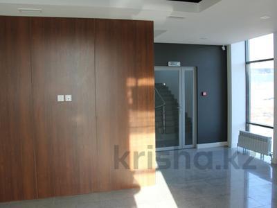 Магазин площадью 225 м², Аскара Токпанова 10 за 5 500 〒 в Нур-Султане (Астана), Алматы р-н — фото 10