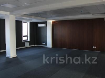 Магазин площадью 225 м², Аскара Токпанова 10 за 5 500 〒 в Нур-Султане (Астана), Алматы р-н — фото 3