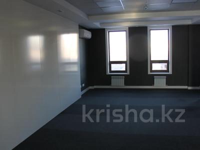 Магазин площадью 225 м², Аскара Токпанова 10 за 5 500 〒 в Нур-Султане (Астана), Алматы р-н — фото 7