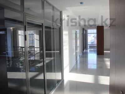 Магазин площадью 225 м², Аскара Токпанова 10 за 5 500 〒 в Нур-Султане (Астана), Алматы р-н — фото 6