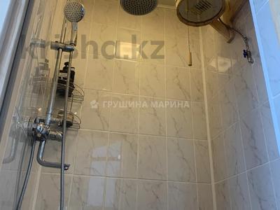 4-комнатный дом помесячно, 400 м², 20 сот., Бостандыкский р-н, мкр Ерменсай за 2 млн 〒 в Алматы, Бостандыкский р-н — фото 13