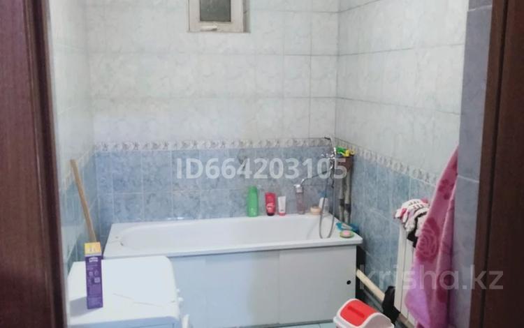4-комнатный дом, 120 м², 4 сот., улица Аманжолова 2A — Новая за 23 млн 〒 в Талгаре