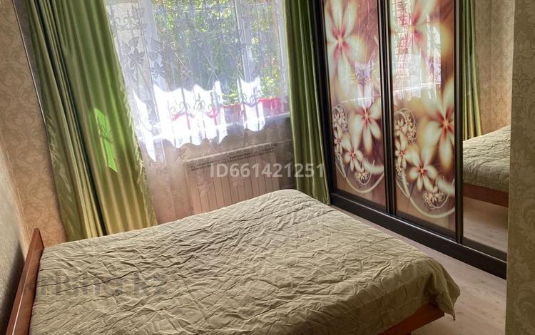 3-комнатная квартира, 75 м², 2/9 этаж, Сейфуллина 534 — Курмангазы за 60 млн 〒 в Алматы, Алмалинский р-н