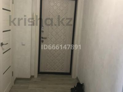 1-комнатная квартира, 43 м², 3/5 этаж, Мкрн Юбилейный 25 за 13.6 млн 〒 в Костанае