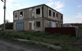 6-комнатный дом, 320 м², 7.5 сот., Чкалова 36 — Жумабаева за 13 млн 〒 в Петропавловске