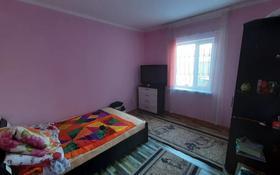 4-комнатный дом, 77.8 м², 6 сот., Квартал 24 за 19 млн 〒 в Каскелене