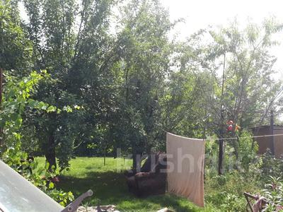 Дача с участком в 10 сот., Озерная 197 за 11 млн 〒 в Мерей (Селекция) — фото 3