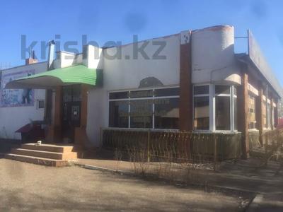 Здание, площадью 492 м², Жангир Хана 50/1 — 2-я Линейная за 48 млн 〒 в Уральске — фото 2