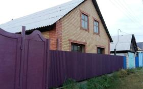 3-комнатный дом, 200 м², 10 сот., Каржаубайулы 18 за 9.5 млн 〒 в Семее