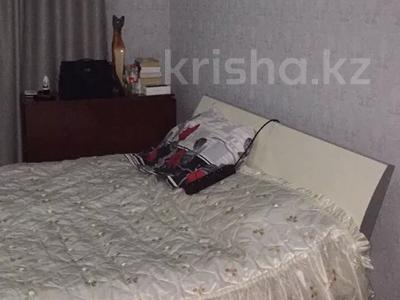 2-комнатная квартира, 60 м², 3/22 этаж, Иманова 17 за 19.5 млн 〒 в Нур-Султане (Астана), Алматинский р-н