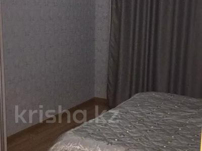 2-комнатная квартира, 60 м², 3/22 этаж, Иманова 17 за 19.5 млн 〒 в Нур-Султане (Астана), Алматинский р-н — фото 2