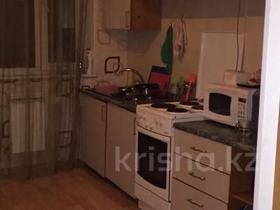 2-комнатная квартира, 60 м², 3/22 этаж, Иманова 17 за 19.5 млн 〒 в Нур-Султане (Астана), Алматинский р-н — фото 3
