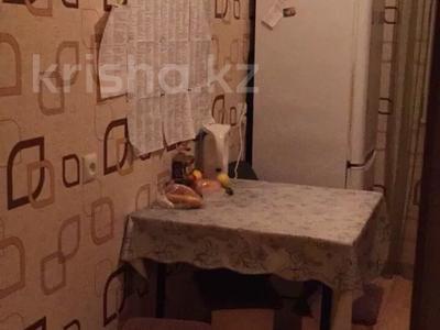 2-комнатная квартира, 60 м², 3/22 этаж, Иманова 17 за 19.5 млн 〒 в Нур-Султане (Астана), Алматинский р-н — фото 4