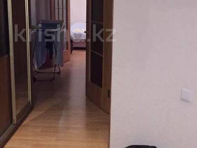 2-комнатная квартира, 60 м², 3/22 этаж, Иманова 17 за 19.5 млн 〒 в Нур-Султане (Астана), Алматинский р-н — фото 5