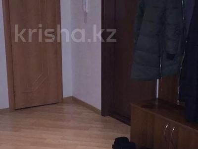2-комнатная квартира, 60 м², 3/22 этаж, Иманова 17 за 19.5 млн 〒 в Нур-Султане (Астана), Алматинский р-н — фото 6