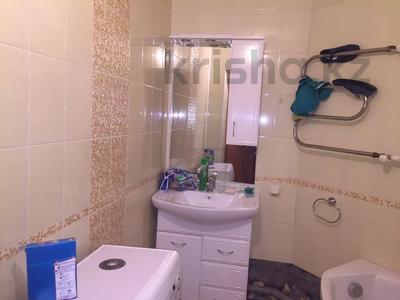 2-комнатная квартира, 60 м², 3/22 этаж, Иманова 17 за 19.5 млн 〒 в Нур-Султане (Астана), Алматинский р-н — фото 7