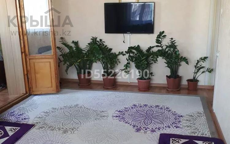 1-комнатная квартира, 43 м², 5/5 этаж, 9-й мкр 2 за 7.5 млн 〒 в Актау, 9-й мкр