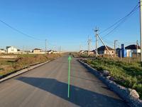 Участок 11 соток, Корейский посёлок за 3.5 млн 〒 в Нур-Султане (Астане), Алматы р-н