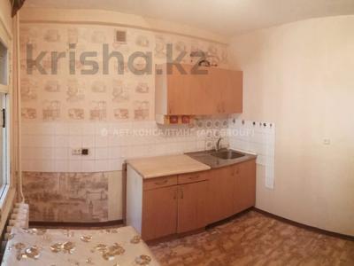 2-комнатная квартира, 50.4 м², 1/5 этаж, проспект Сатпаева 20 за 15.8 млн 〒 в Усть-Каменогорске