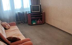 1-комнатная квартира, 30 м², 5/5 этаж, Гарышкерлер 7 за 6.2 млн 〒 в Жезказгане
