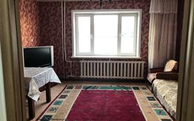 2-комнатная квартира, 54 м², 3/10 этаж помесячно, Засядко за 90 000 〒 в Семее
