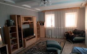 3-комнатный дом, 68 м², 12 сот., Маметовой 27 за 9 млн 〒 в Круглоозерном