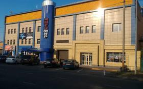 Помещение площадью 510 м², Назарбаева 169 — Теплова за 2 000 〒 в Павлодаре
