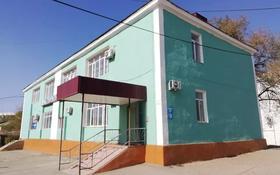 Здание, площадью 1000 м², Гоголя 18 за 65 млн 〒 в Жезказгане