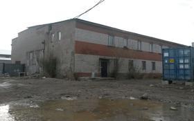 Промбаза , Сембинова за 160 млн 〒 в Нур-Султане (Астана), р-н Байконур
