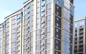 2-комнатная квартира, 51.7 м², Толе би 181 — Ауэзова за ~ 21.7 млн 〒 в Алматы, Алмалинский р-н