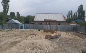 3-комнатный дом, 65 м², 7.2 сот., мкр Шанырак-1 42 — Маркакол 42 за 16 млн 〒 в Алматы, Алатауский р-н