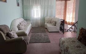 5-комнатный дом посуточно, 500 м², 30 сот., Мкр Алгабас за 50 000 〒 в Алматы