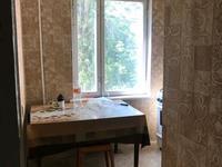 2-комнатная квартира, 43 м², 3/4 этаж помесячно